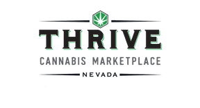 Thrive Cannabis Marketplace Nevada