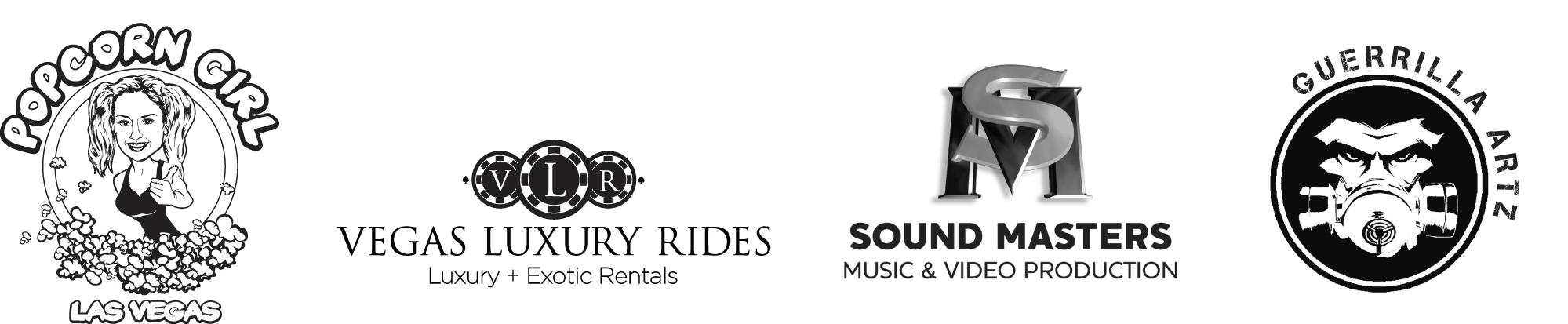 all logos1