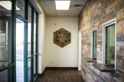 Thrive Cannabis Marketplace Las Vegas Marijuana Dispensary