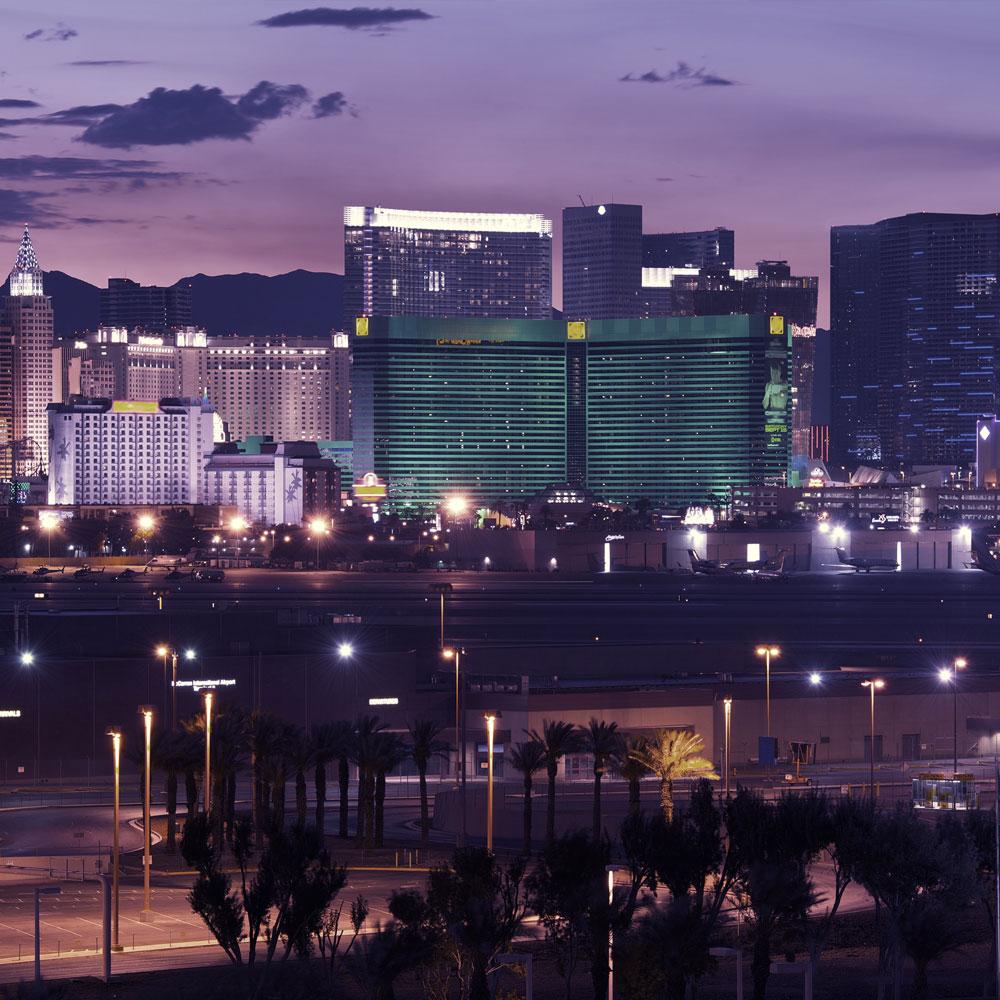 Las Vegas Marijuana Dispensary | THRIVE Cannabis Marketplace