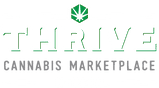 North Las Vegas Weed Dispensary Menu | THRIVE Cannabis